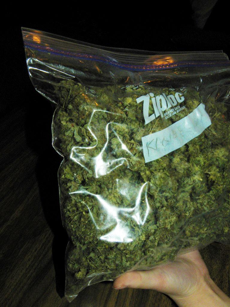 Weed bag  Etsy