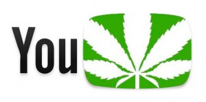 Top 5 YouTube Marijuana Channels