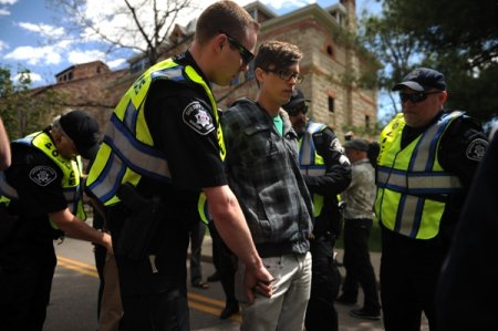 Police Wants to Legalize Marijuana. Do You Know Why?