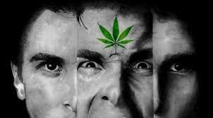 Does cannabis causes schizophrenia?