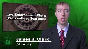 Your Medical Marijuana Rights