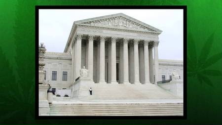 How to Open Medical Marijuana Dispensary?