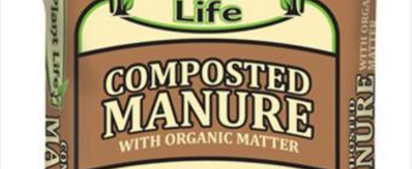 Composted_Manure
